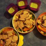 Crónicas de una Cocina Sin Mamá – Capítulo 1