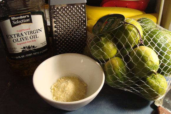 pasta limon 02