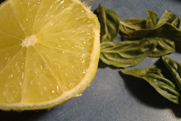 pasta limon 05
