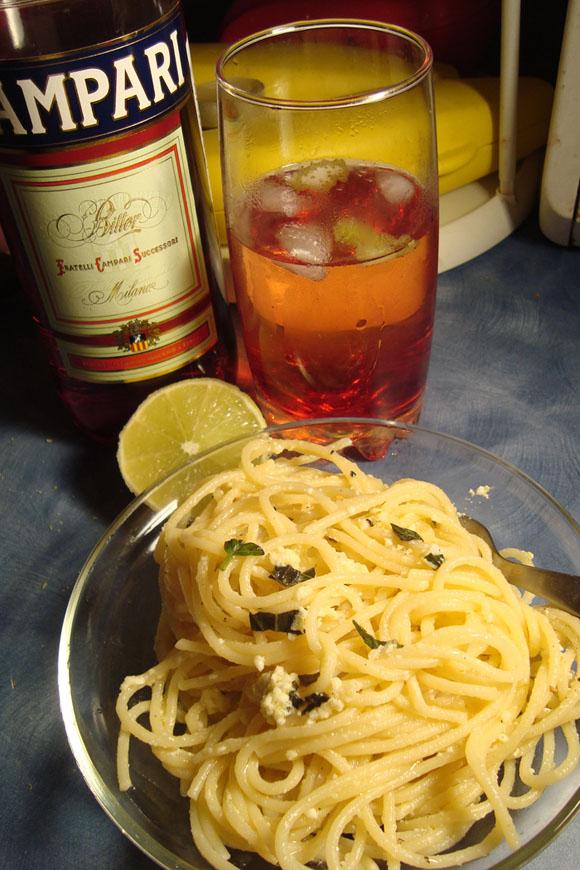 pasta limon 07