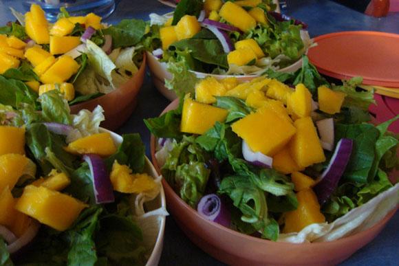 ensalada mango pepita 04