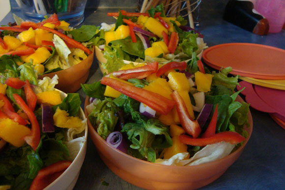 ensalada mango pepita 05