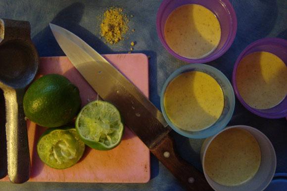 ensalada mango pepita 06