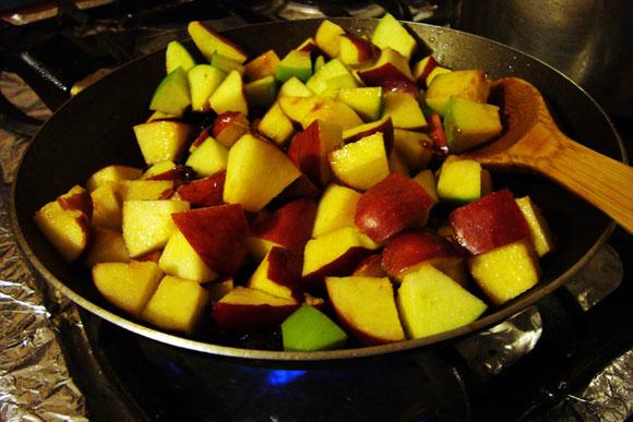 apple crumble 04