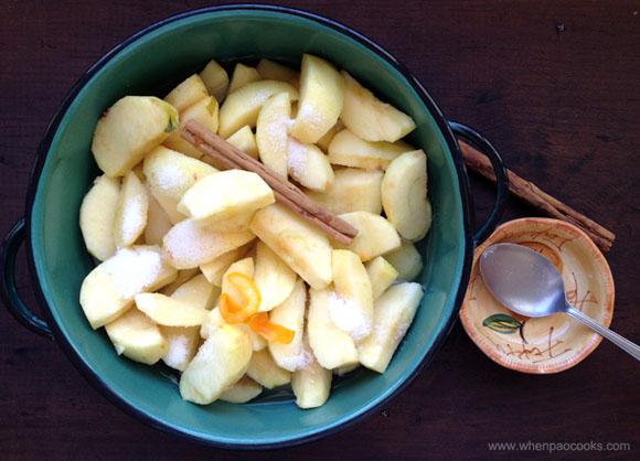 apple sauce 03