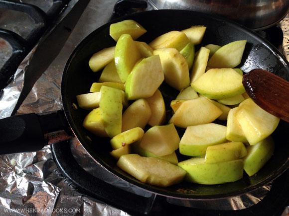 crepes manzana 01