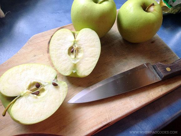 crepes manzana 05