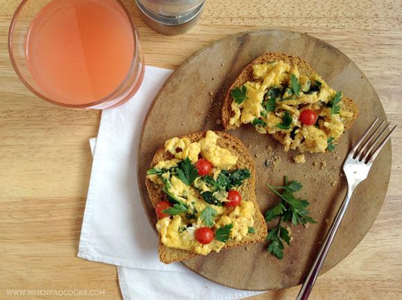 huevo tostadas 01