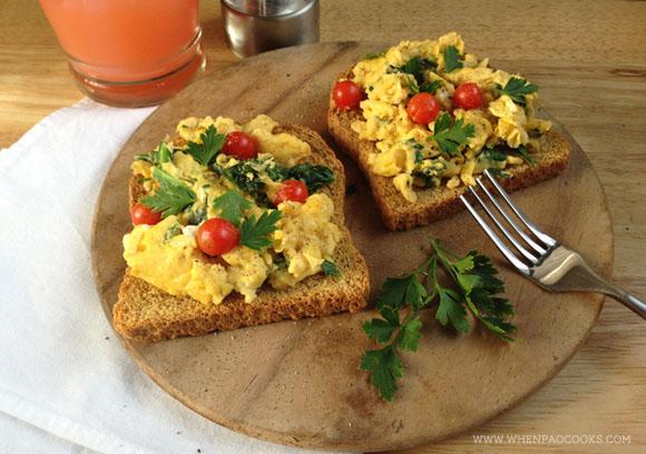huevo tostadas 02