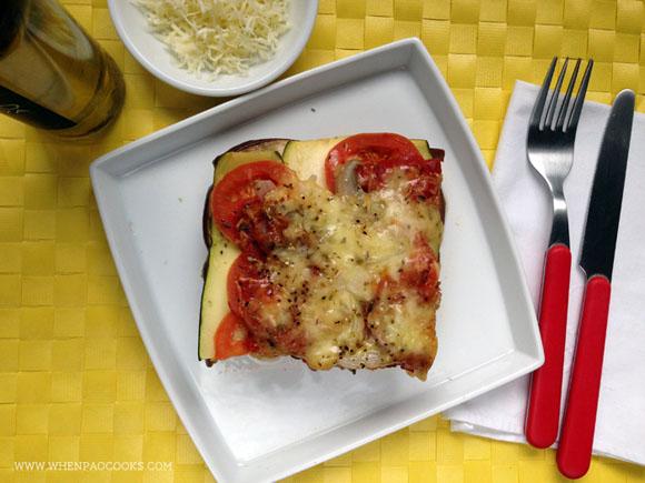 lasagna ratatouille 09