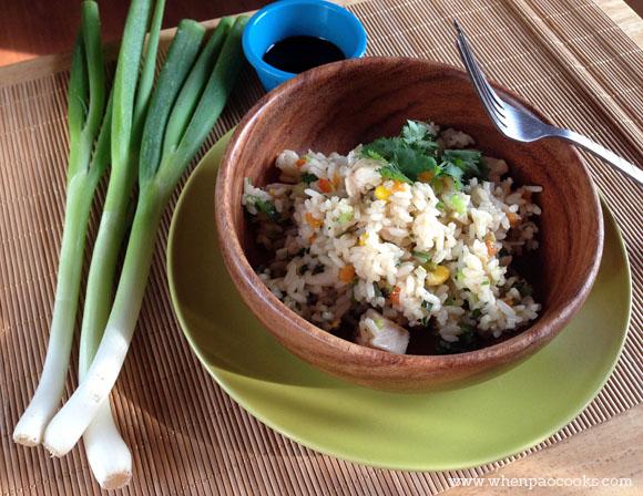 arroz thai 01