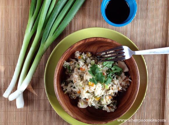 arroz thai 02