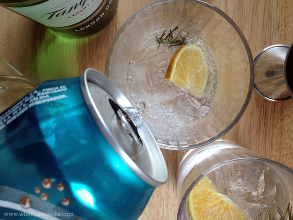rosemary-gin-05