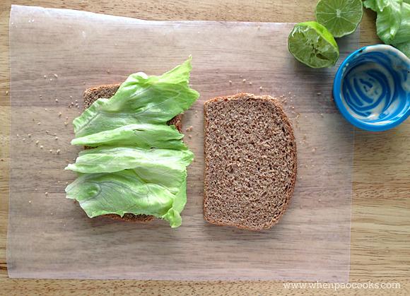 sandwich pollo 04