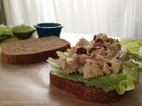 sandwich pollo 05