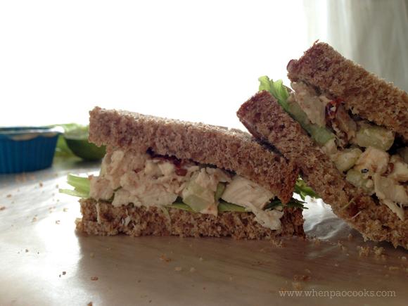 sandwich pollo 06