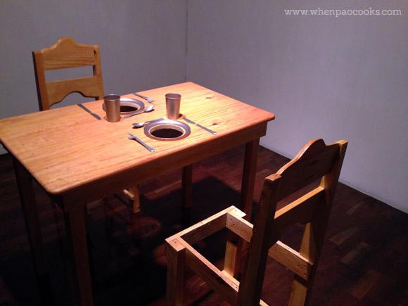 a table 10