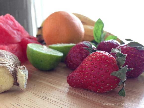 licuado frutas 02