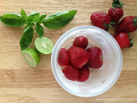 licuado frutas 03