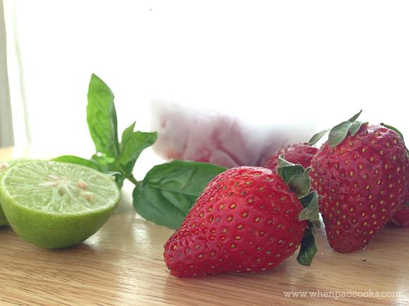 licuado frutas 04