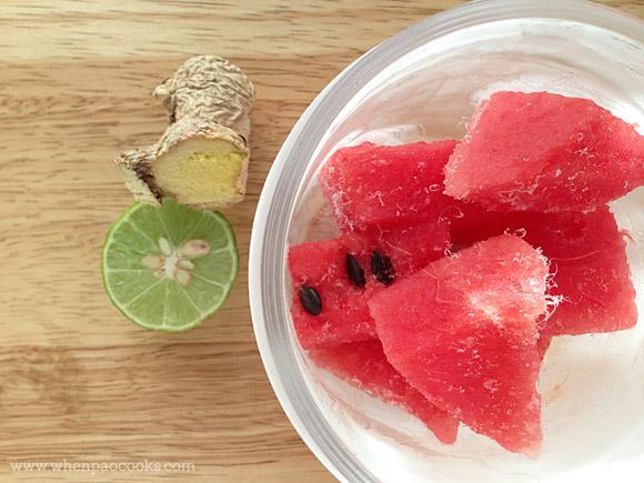 licuado frutas 07