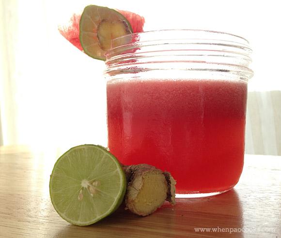 licuado frutas 09