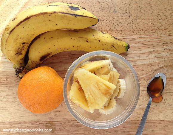 licuado frutas 11