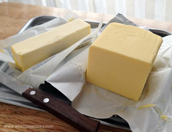 mantequilla margarina 02