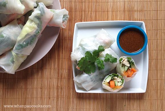 rollitos vietnamitas 01