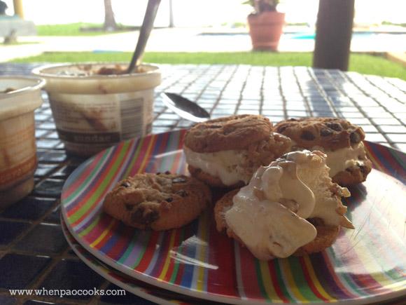ice cream sandwiches 02