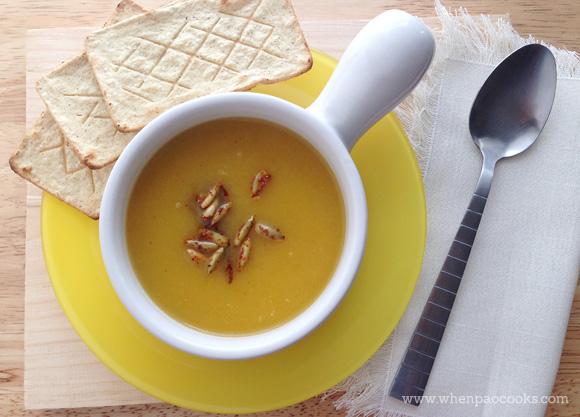 sopa de guicoy 01