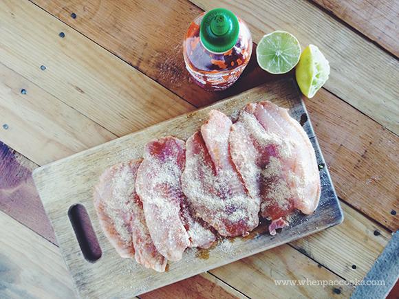 tacos de pescado 07