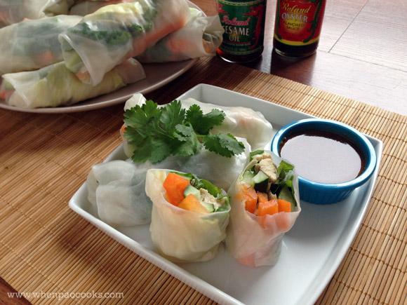 rollitos-vietnamitas-04