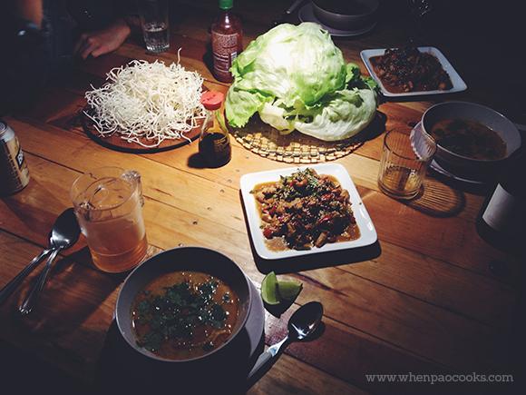 sopa thai 02