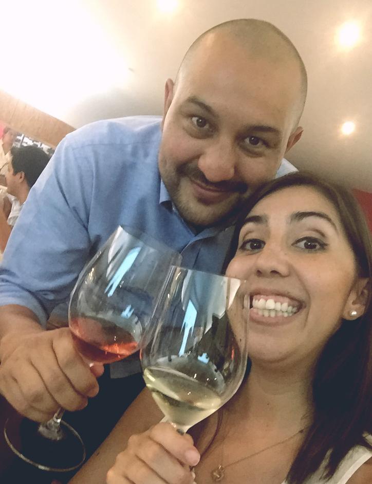 vino, espumante, vinoteca