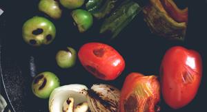 pepian, guatemala, chapin, chile, ajonjoli, pepita, salsa