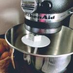 Las 5 cosas básicas en las cuales hay que invertir en la cocina